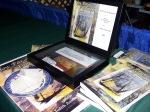 Texas Book Festival 002